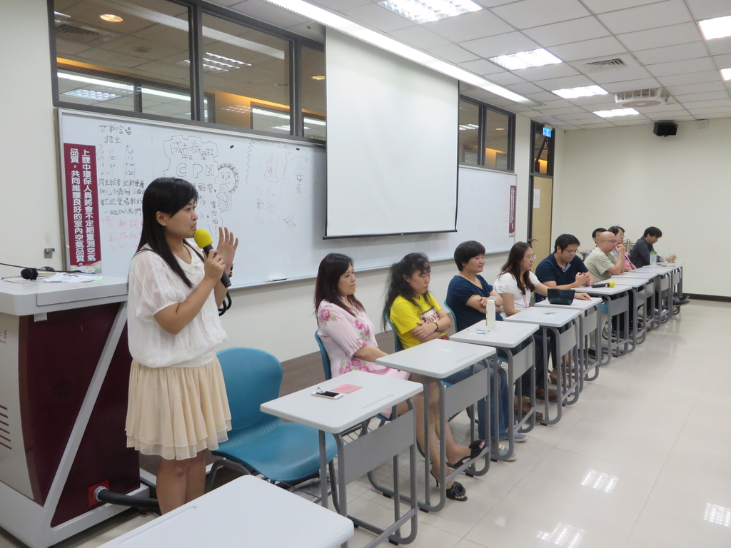 103新生始業式(大學部+碩專班):IMG_0414.JPG
