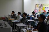 2012行為財務學暨國際金融市場理論與實證研討會-下午:1814166124.jpg