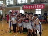 2014運動會---財金系啦啦隊及系男籃活動照:IMG_5630.JPG