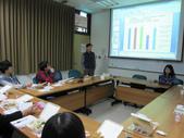 100-2  台灣投資人情緒小組 第一次 會議:1086095369.jpg