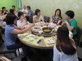 102-2期末小蔬杭聚餐:IMG_0140.JPG