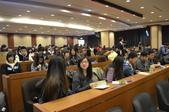 2014行為財務學暨國際金融市場理論與實證研討會-論壇:_DSC0041.JPG