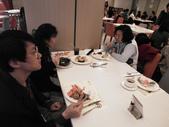 100年專兼任教師聯誼餐會:1393922049.jpg