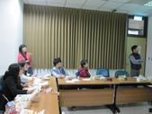 100-2  台灣投資人情緒小組 第一次 會議:1086095371.jpg