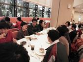 100年專兼任教師聯誼餐會:1393922093.jpg