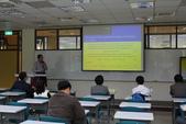 2012行為財務學暨國際金融市場理論與實證研討會-下午:1814166125.jpg