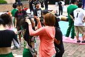 2014運動會---財金系啦啦隊及系男籃活動照:IMG_6927.JPG