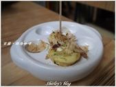 食~東部:a04.jpg
