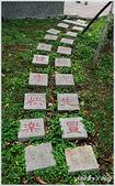 遊~北部:99/11/14桃園三民運動公園