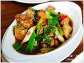 食~東部:100/05/20綠海