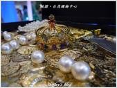 遊~北部:102/06/18台茂