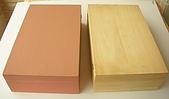 布小物:木盒.jpg