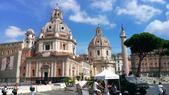 2018-09-16歐洲自由行day16-義大利羅馬:IMAG3953.jpg