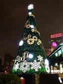 2011-12-24台北耶誕夜:DSCF4462.jpg