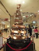 2011-12-24台北耶誕夜:DSCF4463.JPG