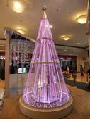 2011-12-24台北耶誕夜:DSCF4464.JPG