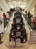2011-12-24台北耶誕夜:DSCF4465.JPG