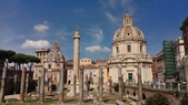 2018-09-16歐洲自由行day16-義大利羅馬:IMAG3943.jpg