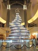 2011-12-24台北耶誕夜:DSCF4466.JPG