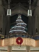 2011-12-24台北耶誕夜:DSCF4467.JPG