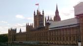 2018-09-07歐洲自由行day07-英國里茲-倫敦:IMAG1723.jpg