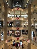 2011-12-24台北耶誕夜:DSCF4468.JPG