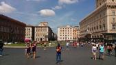 2018-09-16歐洲自由行day16-義大利羅馬:IMAG3955.jpg