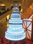 2011-12-24台北耶誕夜:DSCF4469.JPG