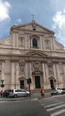 2018-09-16歐洲自由行day16-義大利羅馬:IMAG3963.jpg