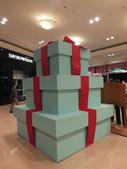 2011-12-24台北耶誕夜:DSCF4470.jpg