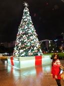 2011-12-24台北耶誕夜:DSCF4471.jpg