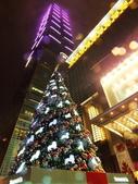 2011-12-24台北耶誕夜:DSCF4472.JPG