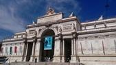 2018-09-16歐洲自由行day16-義大利羅馬:IMAG3920.jpg
