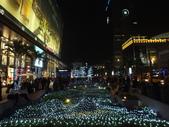 2011-12-24台北耶誕夜:DSCF4491.JPG