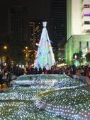 2011-12-24台北耶誕夜:DSCF4495.JPG