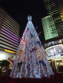 2011-12-24台北耶誕夜:DSCF4496.JPG