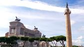 2018-09-16歐洲自由行day16-義大利羅馬:IMAG3926.jpg