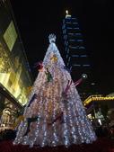 2011-12-24台北耶誕夜:DSCF4503.JPG