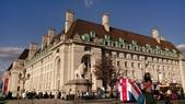 2018-09-07歐洲自由行day07-英國里茲-倫敦:IMAG1713.jpg