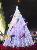 2011-12-24台北耶誕夜:DSCF4505.JPG