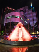 2011-12-24台北耶誕夜:DSCF4453.JPG