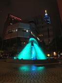 2011-12-24台北耶誕夜:DSCF4455.JPG