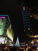 2011-12-24台北耶誕夜:DSCF4515.JPG