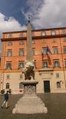 2018-09-16歐洲自由行day16-義大利羅馬:IMAG3965.jpg