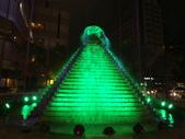 2011-12-24台北耶誕夜:DSCF4457.JPG