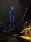 2011-12-24台北耶誕夜:DSCF4460.JPG