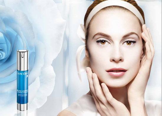 化妝品 批發網:Lancome024.jpg