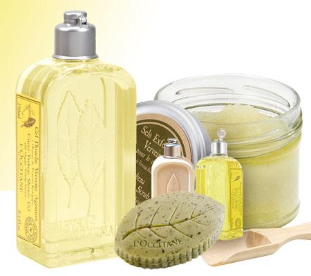 化妝品 批發網:loccitane025.jpg