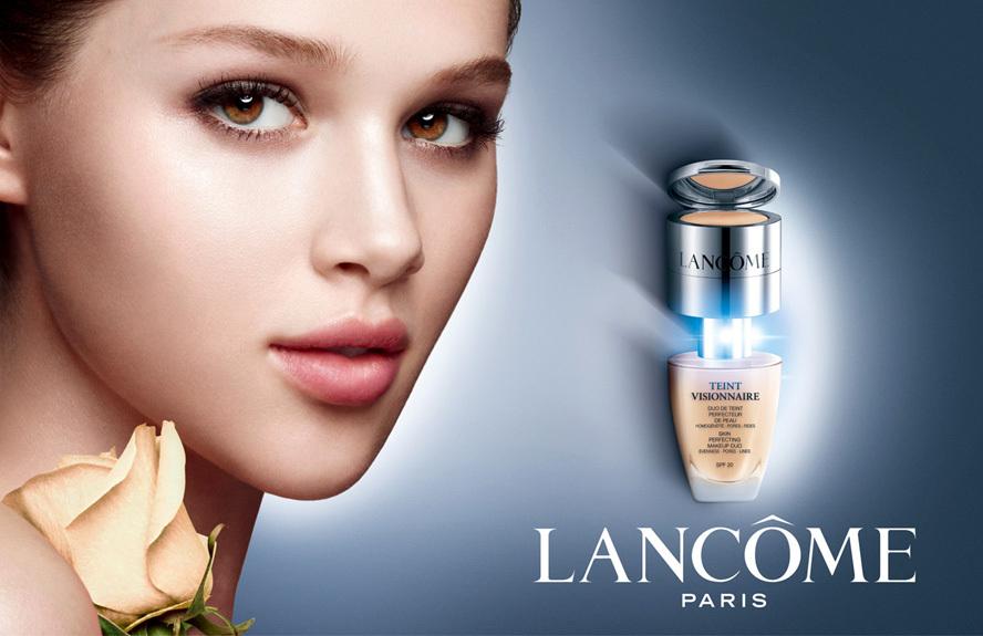 化妝品 批發網:Lancome010.jpg