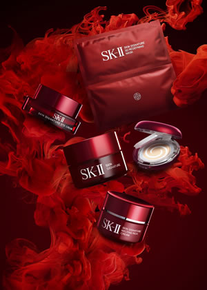 化妝品 批發網:SKII036.jpg